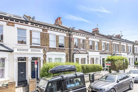 4 bedroom terraced house for sale - Solon Road, Brixton