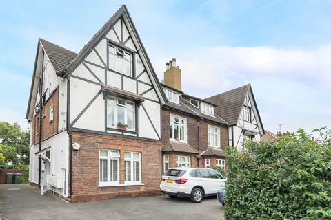 2 bedroom flat for sale - Glenluce Road London SE3