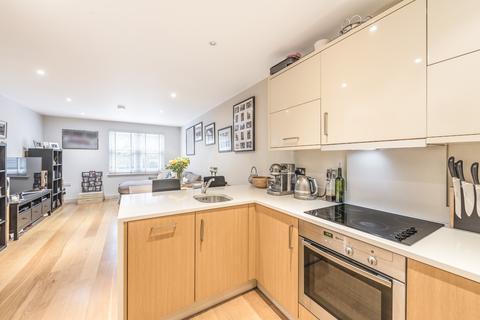 2 bedroom flat for sale - Mycenae Road London SE3