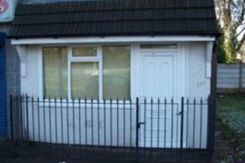 1 bedroom ground floor flat to rent - Drury Lane, Chadderton OL9