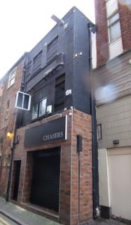 Property for sale - Free Lane, Leicester, LE1 1JX