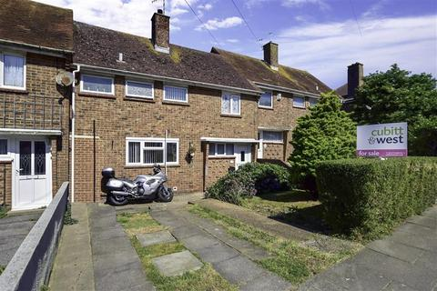 3 bedroom terraced house for sale - Ravenswood Drive, Woodingdean, Brighton, East Sussex