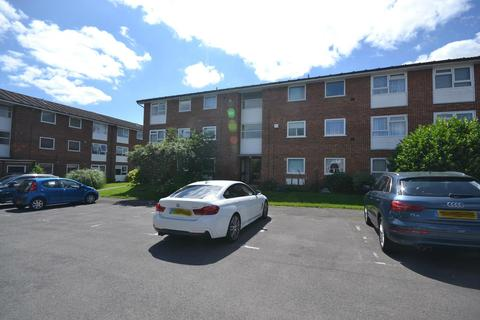 2 bedroom apartment for sale - Millfields, Writtle, Chelmsford, Essex, CM1