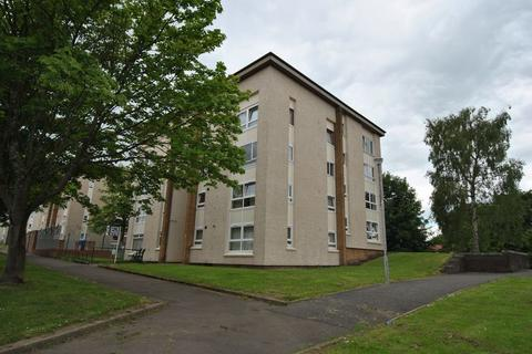 1 bedroom flat to rent - 16 Glaive Road, Knightswood, GLASGOW, Lanarkshire, G13