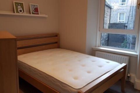 1 bedroom flat to rent - Raeburn Place , , Aberdeen, AB25 1PQ