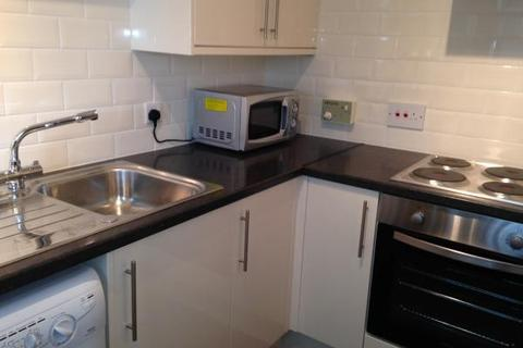 1 bedroom flat to rent - Headland Court, Garthdee, Aberdeen, AB10 7HW