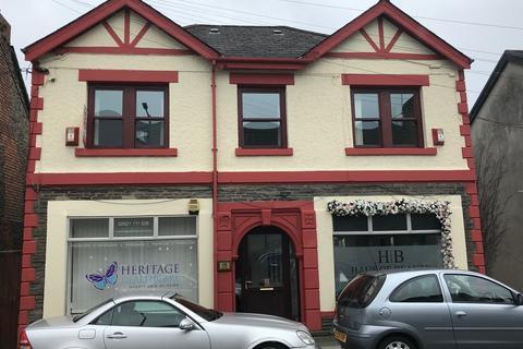 Property to rent - Cardiff Road, Taffs Well, Cardiff, Rhondda Cynon Taff, CF15