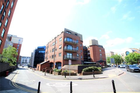 Studio for sale - Royal Court, Kings Road, Reading, Berkshire, RG1