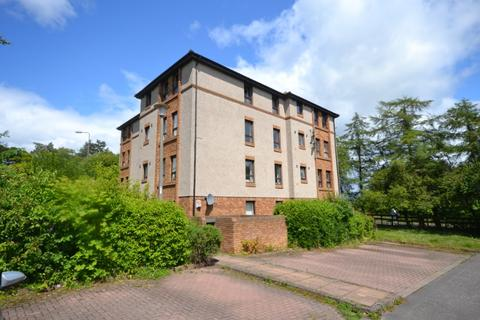 2 bedroom flat to rent - Liberton Gardens, Liberton, Edinburgh, EH16