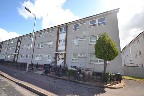 1 bedroom flat for sale - 2/2 147 Mossvale Road, Craigend Glasgow G33