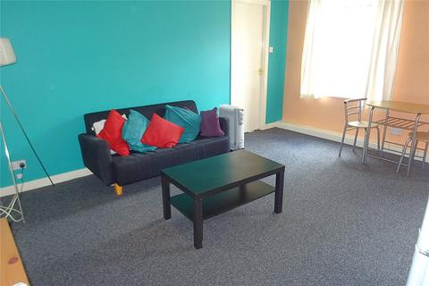 1 bedroom apartment to rent - Netherwood Chambers, 1A Manor Row, Bradford, West Yorkshire, BD1