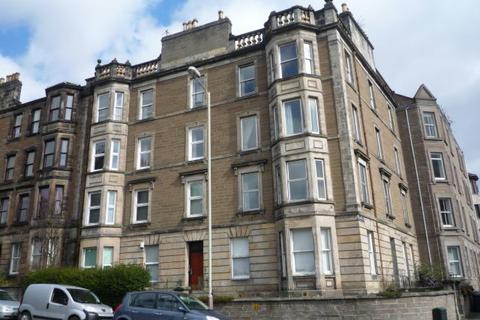 3 bedroom flat to rent - Blackness Avenue, Dundee, DD2