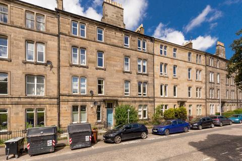 2 bedroom flat for sale - 19 1F1 Murieston Crescent