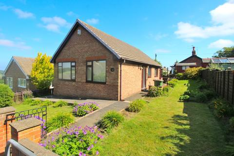 2 bedroom bungalow for sale - Suffolk
