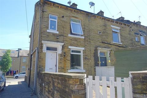 2 bedroom terraced house for sale - Kingswood Place, Bradford, West Yorkshire, BD7