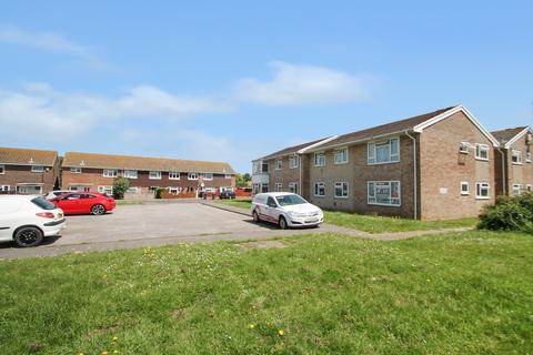 2 bedroom apartment for sale - Ladywell Court, Hayley Road, Lancing BN15 9HQ