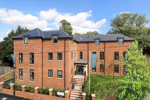 2 bedroom property for sale - The Old Police House, Station Road, Alresford, Hampshire, SO24