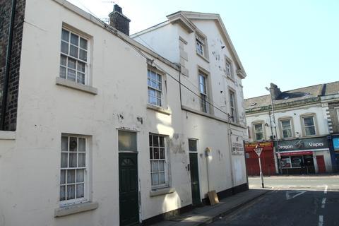 1 bedroom flat to rent - High Street, Wavertree, L15