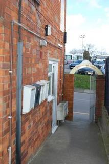 Studio to rent - 61 Shails Lane, Trowbridge BA14