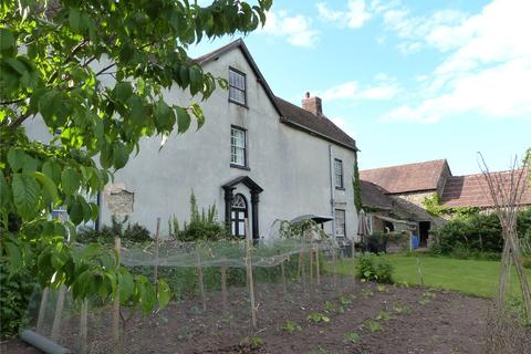 Farm for sale - Earls Ditton, Hopton Wafers, Kidderminster, Shropshire