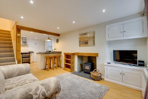 1 bedroom cottage for sale - 1 Birch House, Backbarrow, Ulverston, Cumbria, LA12 8QJ
