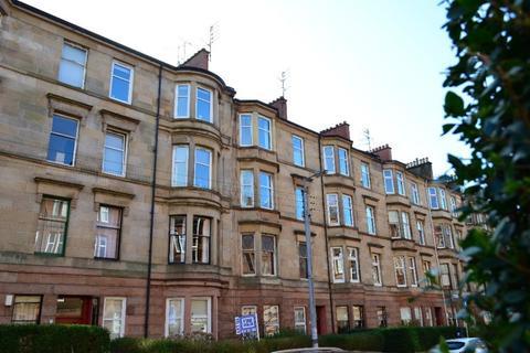 2 bedroom flat to rent - Havelock Street , Flat 0/1, Partick , Glasgow , G11 5JB
