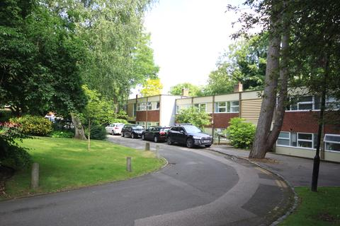 2 bedroom flat for sale - The Priory, Priory Park, Blackheath SE3