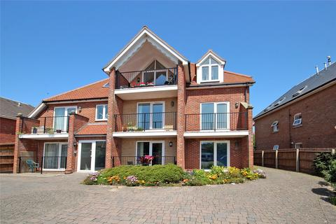 2 bedroom apartment for sale - Merryvale Court, 92 Belle Vue Road, Bournemouth, Dorset, BH6