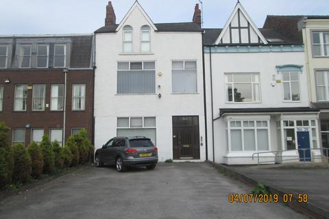 Office to rent - STOCKTON ON TEES TS18