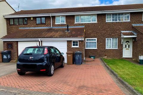 3 bedroom terraced house for sale - Petunia Crescent, Chelmsford