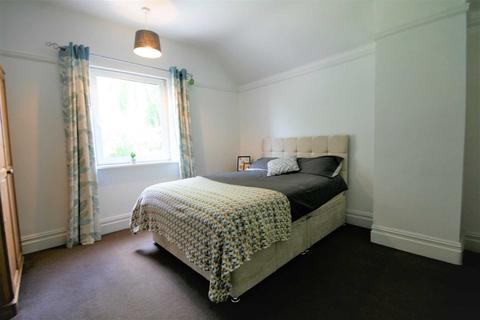 1 bedroom house share to rent - 57, Carlton Road, Worksop S80 1PP