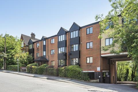 1 bedroom flat for sale - Granville Road Sevenoaks TN13
