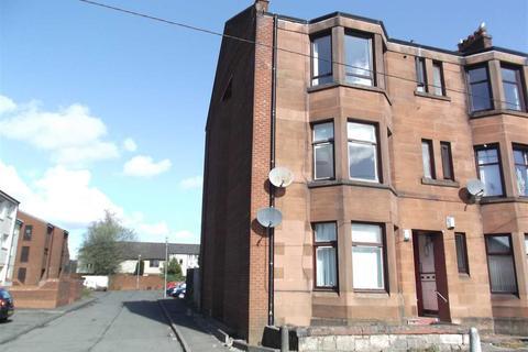 1 bedroom apartment to rent - Corbett Street 114, Flat 1/2, Glasgow