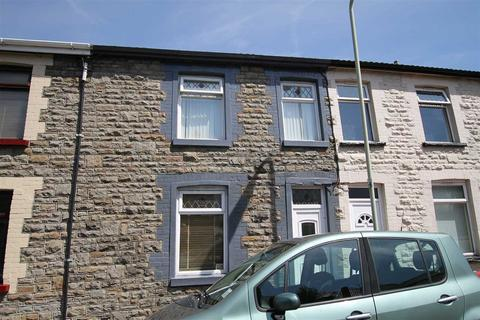 2 bedroom terraced house for sale - Gilmour Street, Tonypandy