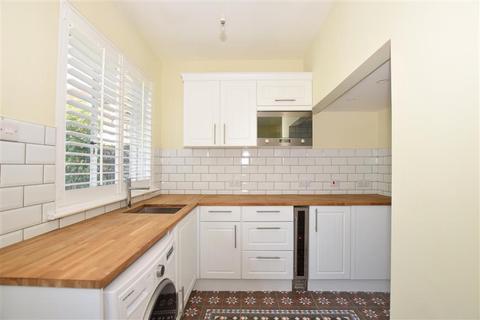 3 bedroom semi-detached house for sale - Bridge Street, Loose, Maidstone, Kent