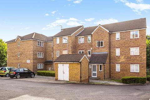 1 bedroom flat for sale - Ashfield Road, Southgate