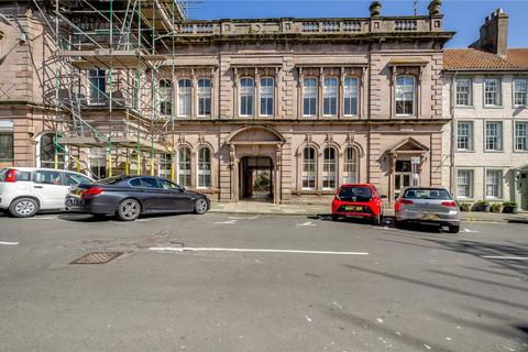2 bedroom apartment - The Old Corn Exchange, Sandgate, Berwick-upon-Tweed, Northumberland