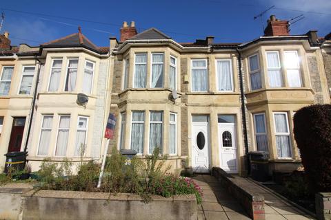 3 bedroom terraced house for sale - Lodge Causeway, Fishponds, Bristol, BS16 3JA