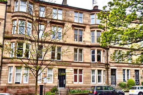 2 bedroom flat for sale - Barrington Drive Woodlands, Glasgow, G4