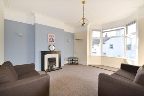 1 bedroom apartment to rent - Front Street, Monkseaton, Tyne and Wear