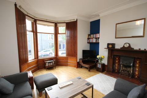 2 bedroom flat to rent - Abergeldie Terrace, , Aberdeen, AB10 6EE