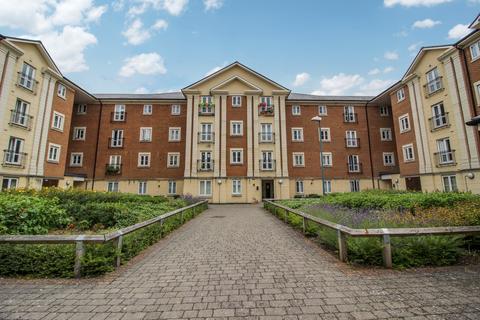 2 bedroom apartment to rent - Brunel Crescent, Swindon