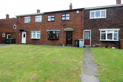 2 bedroom townhouse to rent - Stroud Avenue, Willenhall