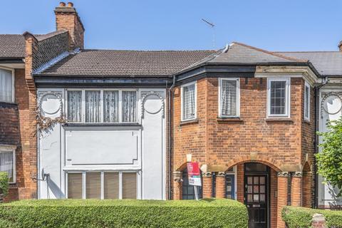2 bedroom flat for sale - Felsberg Road, Brixton