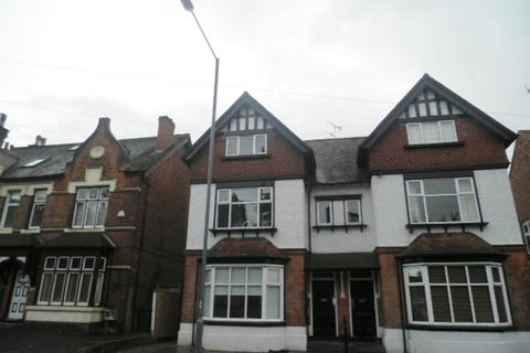 2 bedroom apartment to rent - Victoria Road, Sutton Coldfield