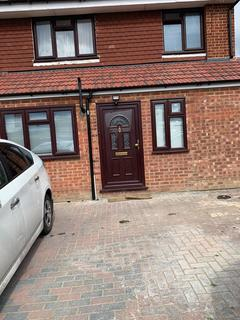 1 bedroom flat to rent - Forest Road, Erith, Kent, DA8