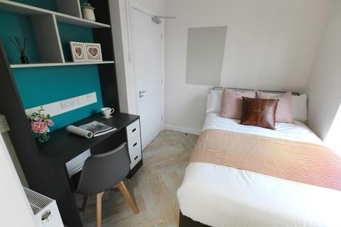 1 bedroom flat share to rent - The Village, Hull