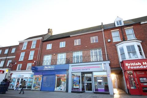 3 bedroom maisonette for sale - Market Place, Great Yarmouth