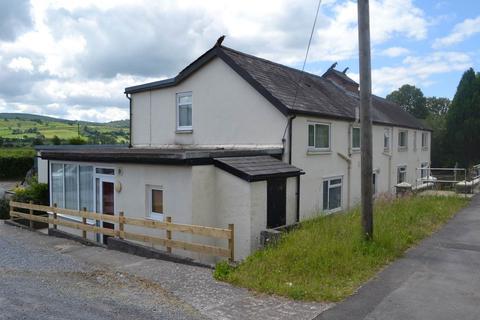1 bedroom house for sale - Ty Brynteilo, Manordeilo, Carmarthenshire