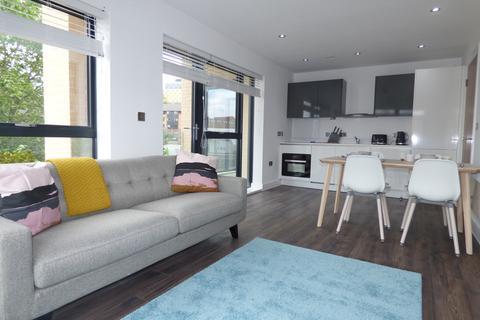 2 bedroom apartment to rent - Parade, Birmingham